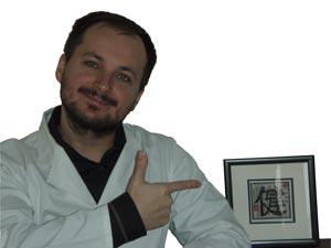 Будаев Роман Васильевич